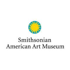 Smithsonian Art Museum