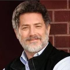 Louis Tenenbaum