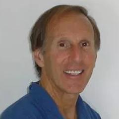 Gary Reinl