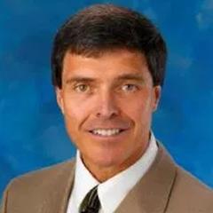 Wayne Wescott