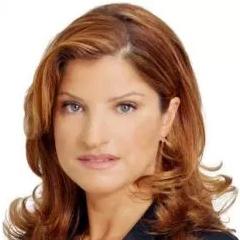 Alexis Abramson
