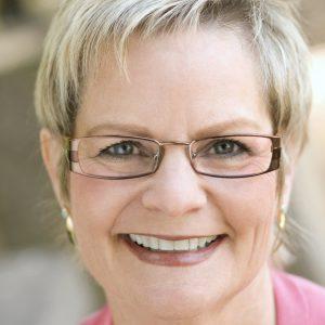 Dr. Sara Zeff Geber, Ph.D., CRC