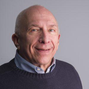 Raymond D. Loewe